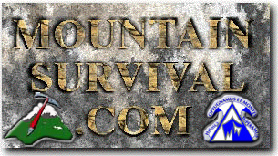 Mountain Survival. com